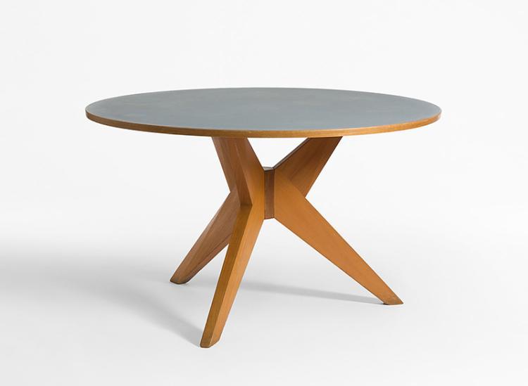 runder tisch hans bellmann genossenschaft hobel z rich a. Black Bedroom Furniture Sets. Home Design Ideas