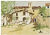 PAU ROIG (1879-1955), Pau Roig, Click for value