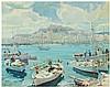 IGNASI GIL (1913-2003), Ignasi Gil Sala, €3,250