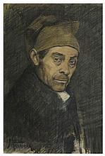 LLUÍS MASRIERA (1872-1958).