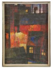 PERE MARRA (1920)