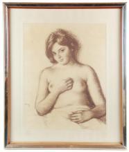 FRANCESC SERRA CASTELLET (1912-1976)