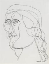 JOSEP Mª GARCIA-LLORT (1921-2003)
