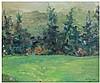 RAFAEL BENET (1889-1979), Rafael Benet, Click for value
