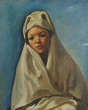 FRANCISCO DOMINGO (1893-1974)