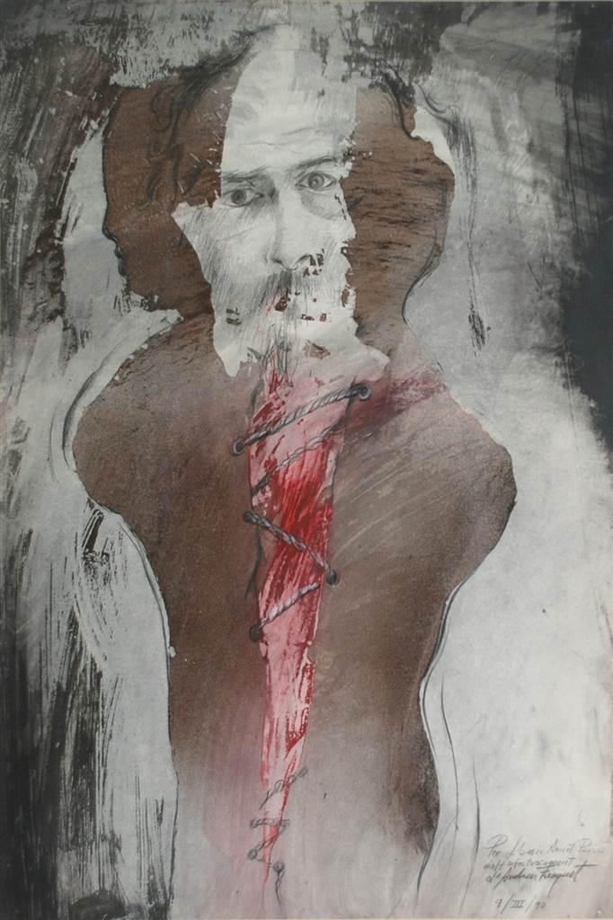 ANDREU FRESQUET (1940)