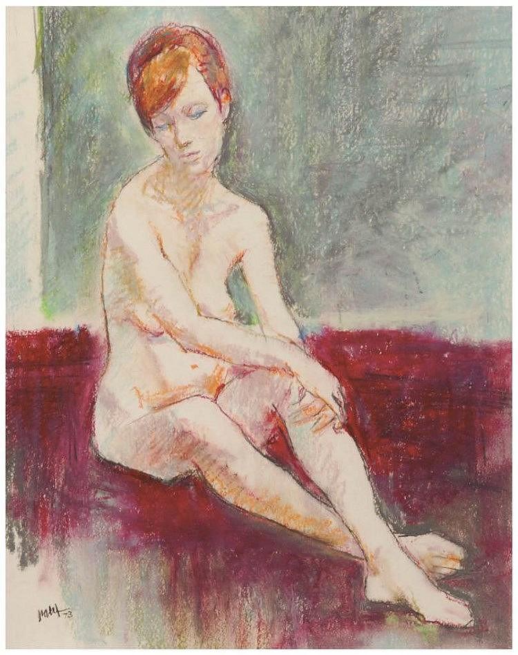 JOAN PALET (1911-1996)