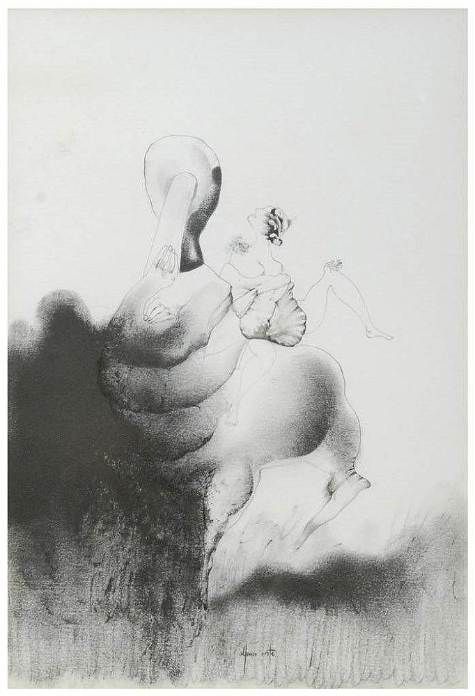 ALFONSO COSTA (1943)