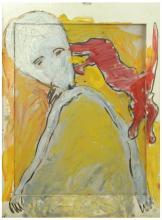 SIGFRIED KADEN (1945)