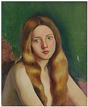 FRANCESC DOMINGO (1893-1974)