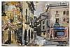ANTONI VIVES FIERRO (1940), Antonio Fierro, Click for value