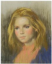 RAMON PICHOT (1871-1925)