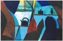 JOAN GARDY ARTIGAS (1938)