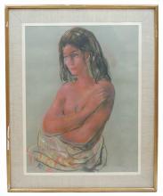 PERE PRUNA OCERANS (1904-1977)