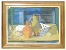 GINÉS PARRA (1896-1960)