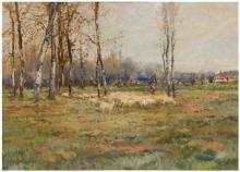 ELISEU MEIFRÉN ROIG (1859-1940)