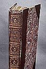 """MARANZE, JOSEPH (1840-1905). """"Le tour du monde en famille"""""""