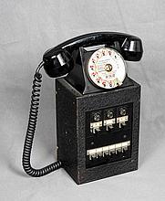ERICSSON 3+12 OFFICE TELEPHONE
