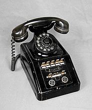 SIEMENS W48 OFFICE TELEPHONE