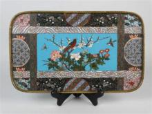 Spring into Summer Fine Antiques Auction