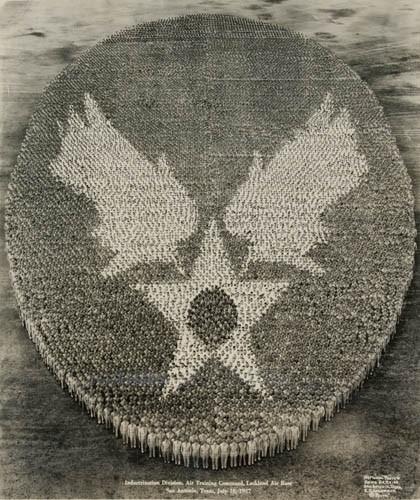 GOLDBECK, EUGENE OMAR (1892-1986)