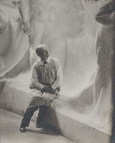 REECE, JANE (1869-1961)