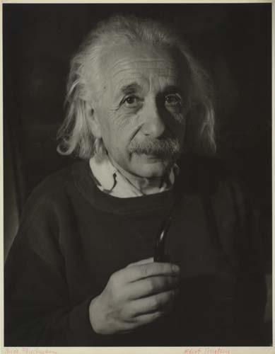 FLEISCHMANN, TRUDE (1895-1990)