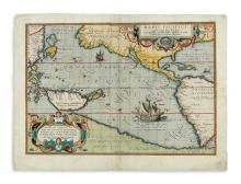 MAPS & ATLASES, NATURAL HISTORY, PLATE BOOKS