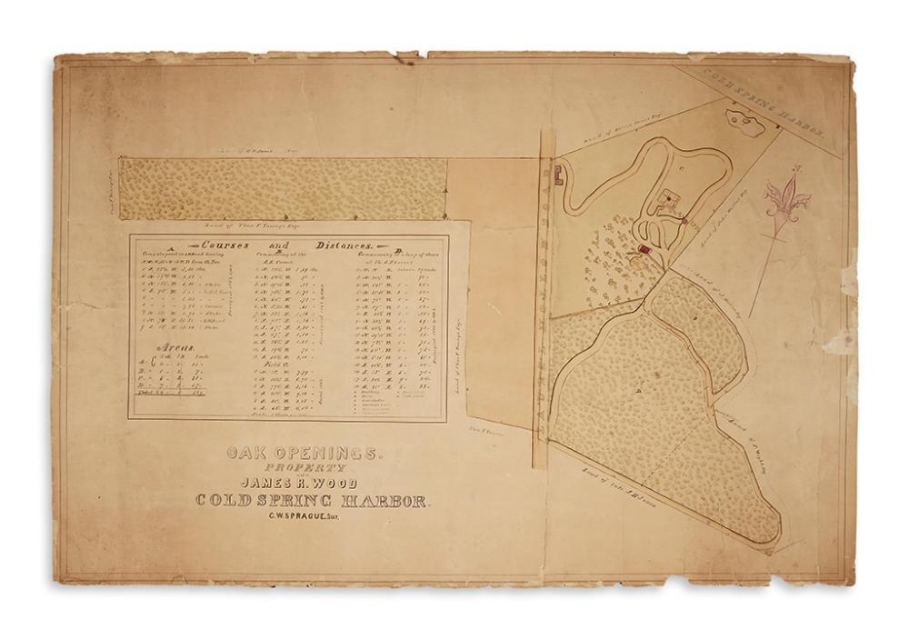 Property Surveyor Gold Coast