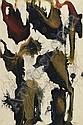 LAWRENCE KUPFERMAN, Lawrence Edward Kupferman, Click for value
