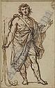 AGOSTINO MASUCCI, Agostino Masucci, Click for value