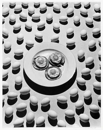 STEINER, RALPH (1899-1986) Portfolio titled