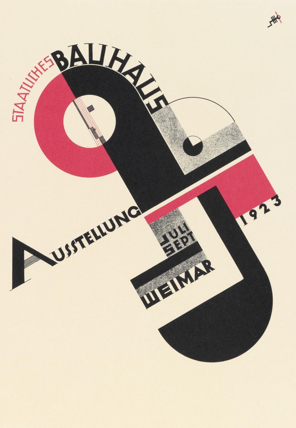 (DESIGN.) Cohen, Arthur; editor. The Avant-Garde in Print.
