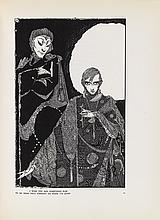 (CLARKE, HARRY.) Goethe, Johann Wolfgang von. Faust.