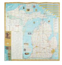 MAPS & ATLASES, NATURAL HISTORY & PLATE BOOKS