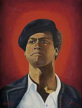 GAYLORD HASSAN (ND) Free Huey.
