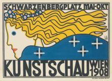kunst und lehre am beginn der moderne die wiener kunstgewerbeschule 1867 1918