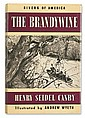 CANBY, HENRY SEIDEL. The Brandywine.