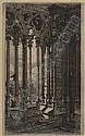 CHARLES MERYON, Charles Meryon, Click for value