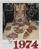 KRIMS, LES (1943- )