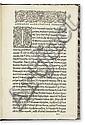 APPIANUS. Romaikon . . . Romanarum historiarum.  1551