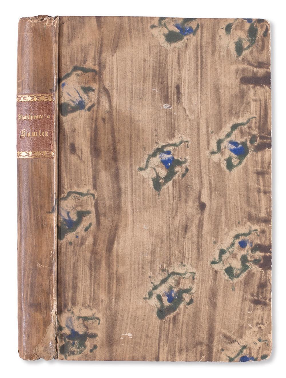 william shakspeare Entrar para ler online hamlet, de william shakespeare você também pode baixar esse livro em pdf gratuitamente.