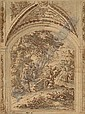 AGOSTINO TASSI, Agostino Tassi, Click for value