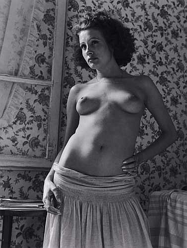WELPOTT, JACK (1923- )
