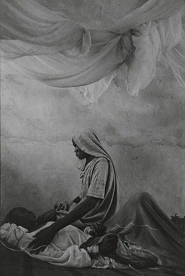 NACHTWEY, JAMES (1948- )