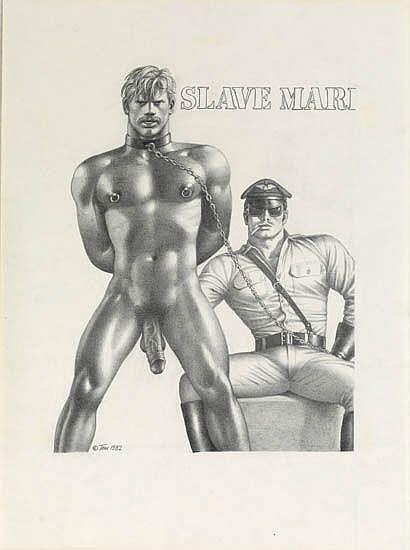 Gay spanking block hot male xxx hoyt 5