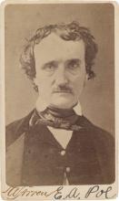 Edgar Allan Poe Paintings Artwork For Sale Edgar Allan
