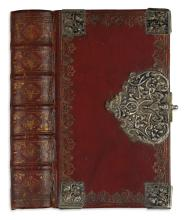 EARLY PRINTED, MEDICAL, SCIENCE & TRAVEL BOOKS