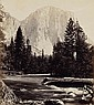 KNEELAND, SAMUEL. Wonders of the Yosemite Valley.