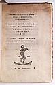 ALDINE PRESS  TACITUS, PUBLIUS CORNELIUS.  [Opera.]  1534